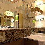 Photo de Comfort Hotel Toulouse Ramonville