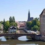 Photo de Ibis Strasbourg Nord Haguenau