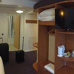 Premier Inn London Croydon Town Centre Hotel Foto