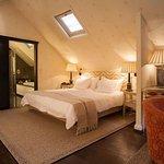 Hotel Florhof Foto