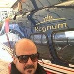 Фотография Regnum Carya Golf & Spa Resort