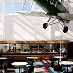 Photo of Quality Hotel Airport Arlanda
