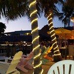 Snappers Oceanfront Restaurant & Bar Foto