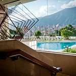 Foto de InterContinental Tamanaco Caracas