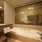 Photo of Grand Prince Hotel Takanawa