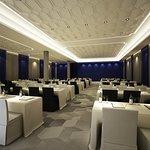Viengtai Hotel - TEMPORARILY CLOSED Foto