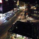 Foto di Mercure Hotel Aachen am Dom