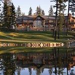 Photo of Suncadia Resort