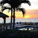 Seafarer Beach Resort Image