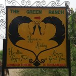 Photo of The Green Ranch