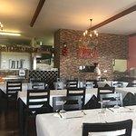 Foto de Restaurante Solar dos Prazeres