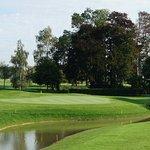 Imagen de Hotel Golf de Pierpont