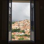 Photo of Pousada Minas Gerais