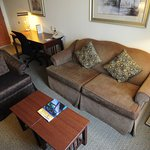Photo of Staybridge Suites Austin Airport
