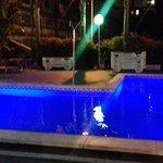 Photo de H·TOP Palm Beach & SPA
