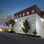 Foto de Holiday Inn Express  & Suites Irapuato