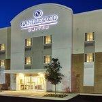 Candlewood Suites Aurora - Naperville