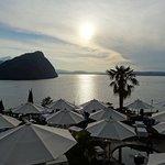 Hotel FloraAlpina Foto