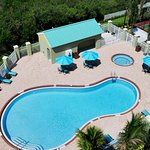 Photo of Residence Inn Fort Myers Sanibel