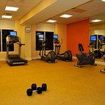 Photo of Residence Inn Fort Myers Sanibel