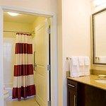 Photo of Residence Inn Franklin Cool Springs