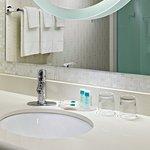 Photo de SpringHill Suites Saginaw