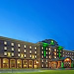 Holiday Inn Midland Foto