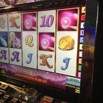 Foto de Gran Casino de Lanzarote