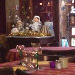 Photo of Restaurant D'Baecka Ofa Stub
