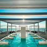 科莫大都會飯店 - 邁阿密海灘