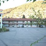 Photo of Glenwood Springs Inn