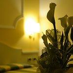 Photo de Hotel Ca'Tron