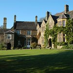 Photo of Hunday Manor Country House Hotel