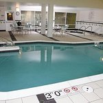 Fairfield Inn & Suites Madison East Foto