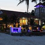 Foto di Sari Pacifica Hotel, Resort & Spa - Redang Island