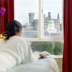 Pembroke Kilkenny Foto