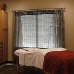 Fairfield Inn & Suites Bartlesville Foto