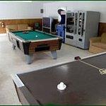 Foto de The Lodge at Kennebunk