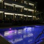 Photo of Vincci Seleccion Aleysa Hotel Boutique & Spa