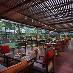 Photo of Sukhumvit Park, Bangkok - Marriott Executive Apartments
