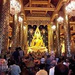 Photo of Phra Si Ratana Temple (Wat Yai)