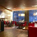 Foto de Original Sokos Hotel Valjus