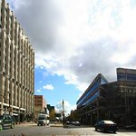 Hilton Garden Inn Washington DC / Bethesda Foto