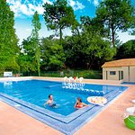 Photo of Camping Tohapi Le Bois d'Amour