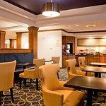 Fairfield Inn & Suites South Bend at Notre Dame Foto