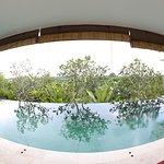 Bali Jiwa Villa Image
