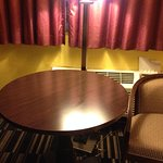 Photo de Howard Johnson Express Inn Modesto Ceres