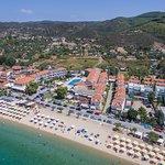 Fotografija – Toroni Blue Sea Hotel & Spa