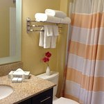 Photo of TownePlace Suites San Diego Carlsbad/Vista