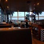 Detroit Steakhouse